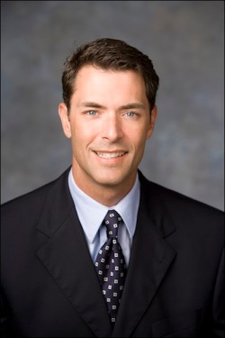 Ed Hidalgo, Senior Director for Global Contingent Workforce, Qualcomm, Inc.